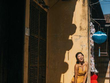 (Tiếng Việt) ĐI HỘI AN MẶC ĐỒ GÌ ĐỂ CÓ HÌNH ĐẸP